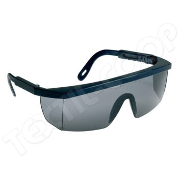 Lux Optical Ecolux 60363 védőszemüveg