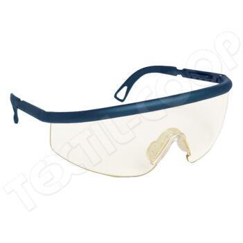 Lux Optical Fixlux 60310 UV400 védőszemüveg
