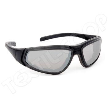 Lux Optical Flylux 60950 UV400 védőszemüveg