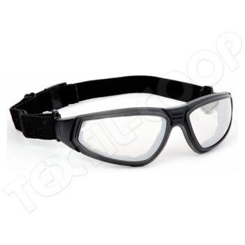 Lux Optical Flylux 60951 védőszemüveg