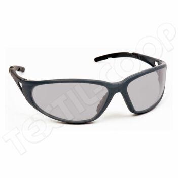 Lux Optical Freelux 62127 UV400 védőszemüveg
