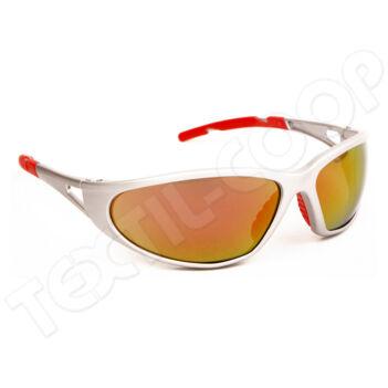 Lux Optical Freelux 62135 védőszemüveg
