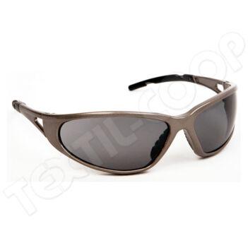 Lux Optical Freelux 62136 UV400 védőszemüveg