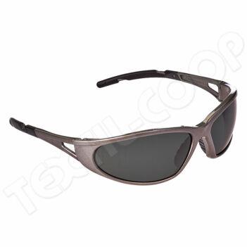 Lux Optical Freelux 62156 polarizált védőszemüveg