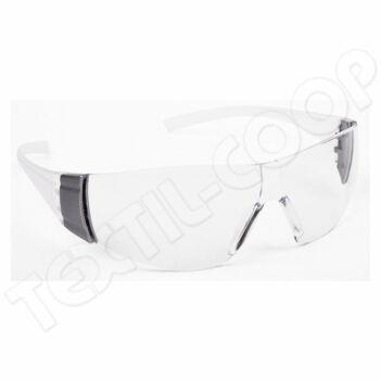 Lux Optical Ladylux 62510 védőszemüveg