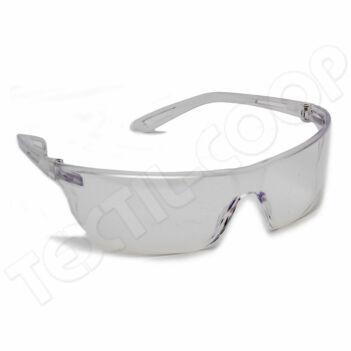 Lux Optical Lightlux 62630 védőszemüveg