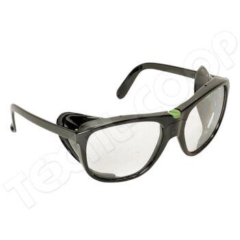 Lux Optical Luxavis 60840 védőszemüveg