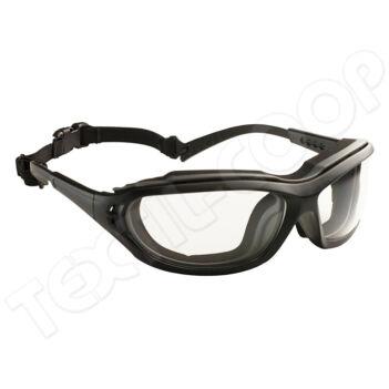 Lux Optical Madlux 60970 védőszemüveg