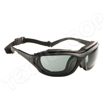 Lux Optical Madlux 60973 védőszemüveg