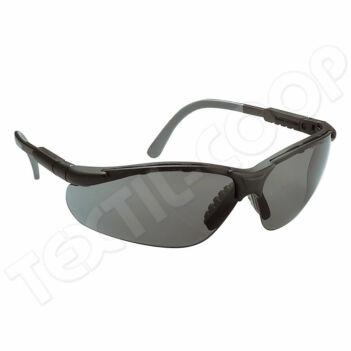 Lux Optical Miralux 60533 védőszemüveg