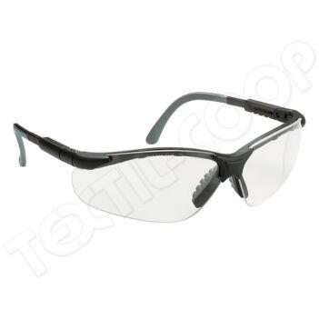 Lux Optical Miralux 60538 védőszemüveg
