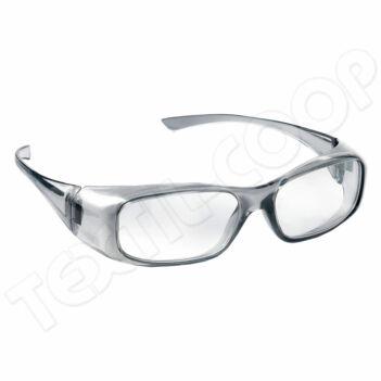 Lux Optical Optilux 60935 dioptriás szemüveg +1,5