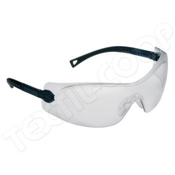 Lux Optical Paralux 60570 védőszemüveg