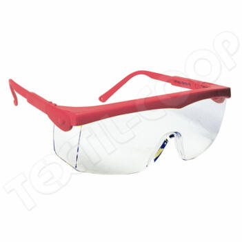Lux Optical Pivolux 60320 védőszemüveg