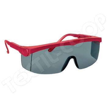 Lux Optical Pivolux 60321 védőszemüveg