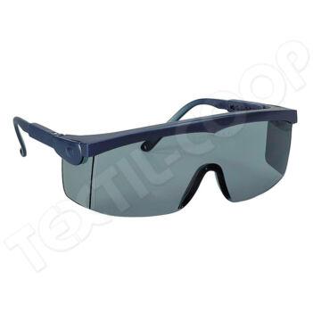 Lux Optical Pivolux 60326 védőszemüveg