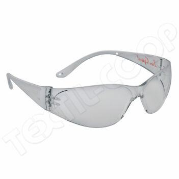 Lux Optical Pokelux 60550 védőszemüveg