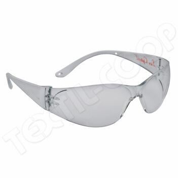 Lux Optical Pokelux 60552 védőszemüveg