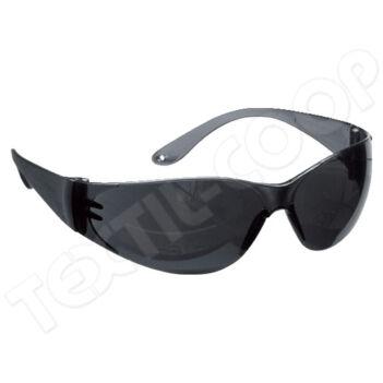 Lux Optical Pokelux 60554 védőszemüveg