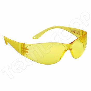 Lux Optical Pokelux 60556 védőszemüveg