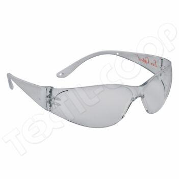Lux Optical Pokelux 60558 védőszemüveg-M