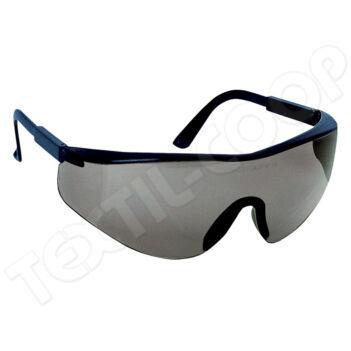Lux Optical Sablux 60353 védőszemüveg