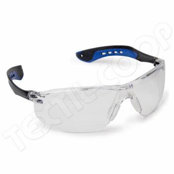 Lux Optical Slimlux 62650 védőszemüveg