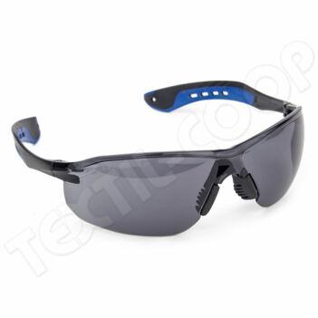 Lux Optical Slimlux 62653 védőszemüveg