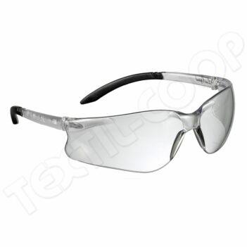 Lux Optical Softilux 60560 védőszemüveg
