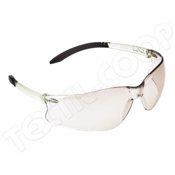 Lux Optical Softilux 60561 UV400 védőszemüveg