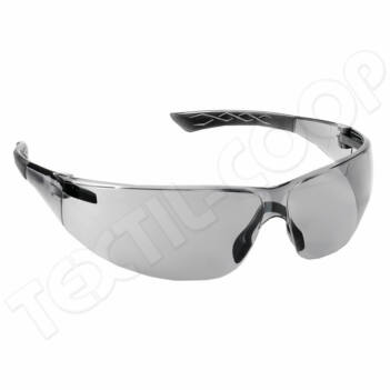 Lux Optical Spherlux 60493 védőszemüveg