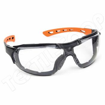 Lux Optical Spiderlux 60990 védőszemüveg