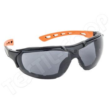 Lux Optical Spiderlux 60993 védőszemüveg