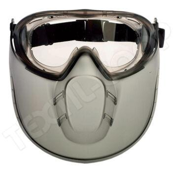 Lux Optical Stormlux 60655 vegyszerálló szemüveg