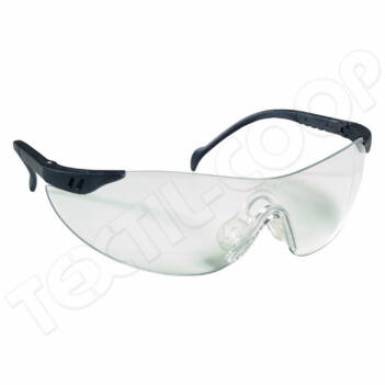 Lux Optical Stylux 60510 védőszemüveg