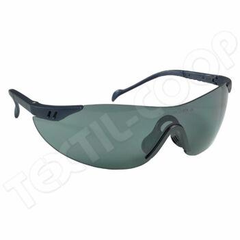Lux Optical Stylux 60513 védőszemüveg