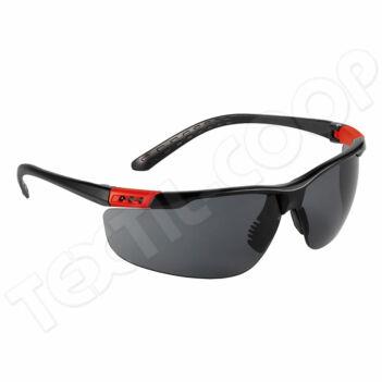 Lux Optical Thunderlux 62583 védőszemüveg