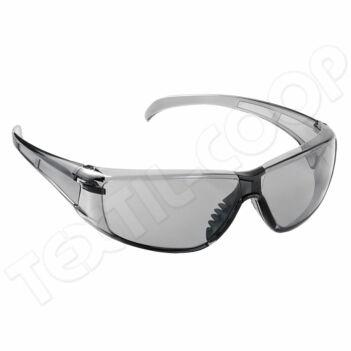Lux Optical Tighlux 60543 védőszemüveg