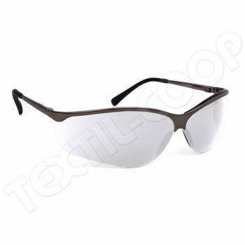 Lux Optical Titalux 62210 védőszemüveg