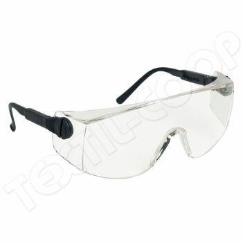 Lux Optical Verilux 60330 védőszemüveg