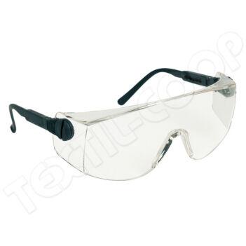 Lux Optical Verilux 60332 védőszemüveg