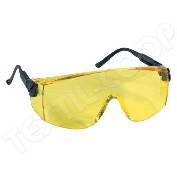 Lux Optical Verilux 60336 védőszemüveg