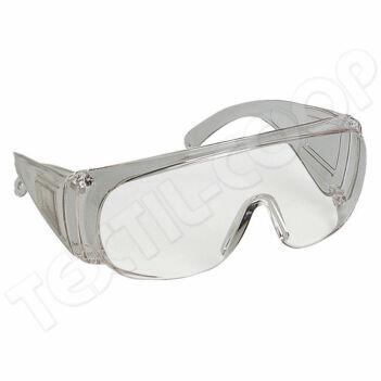Lux Optical Visilux 60401 védőszemüveg