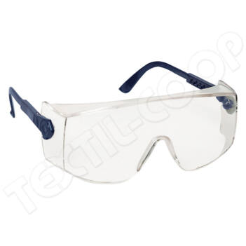 Lux Optical Vrilux 60340 UV400 védőszemüveg