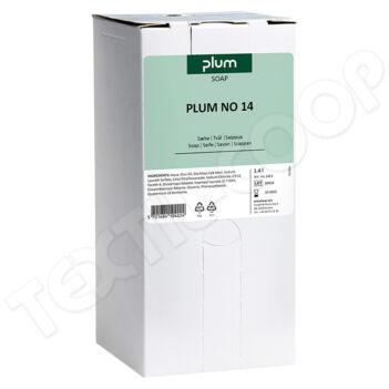 Plum PL1413 - 14 krémszappan 1.4 l
