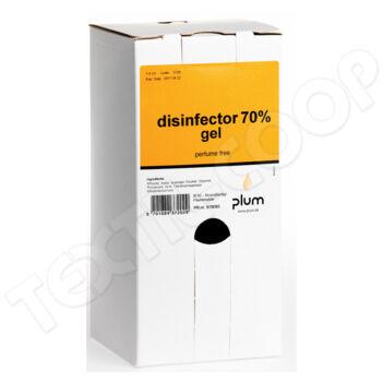 Plum PL3720 Disinfector 70% kézfertőtlenítő 1.4 l