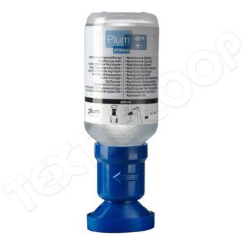 Plum PL4753 PH Neutral szemöblítő 200ml