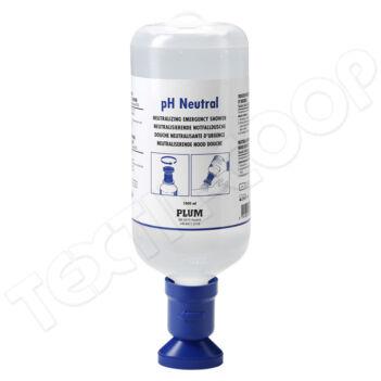 Plum PL4746 PH Neutral szemöblítő 1 liter