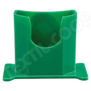 Plum PL9564 fali rögzítő egység szemöblítőhöz