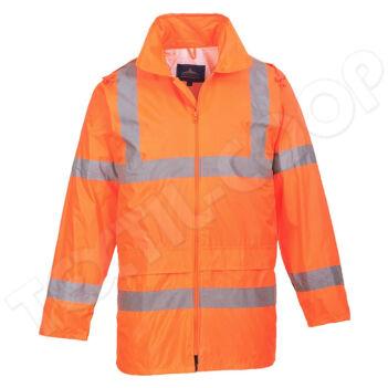Portwest H440 fluo esődzseki narancs PW-H440ORR